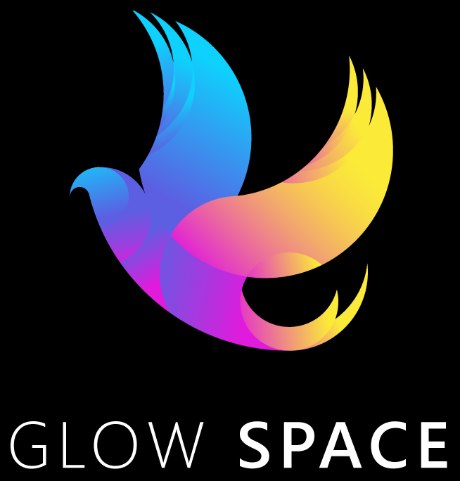 Glow Space Project